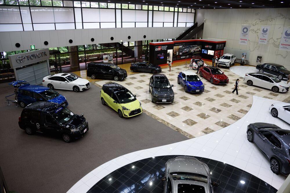 Best Bet Motors >> Best Bet Motors Top New Car Release Date