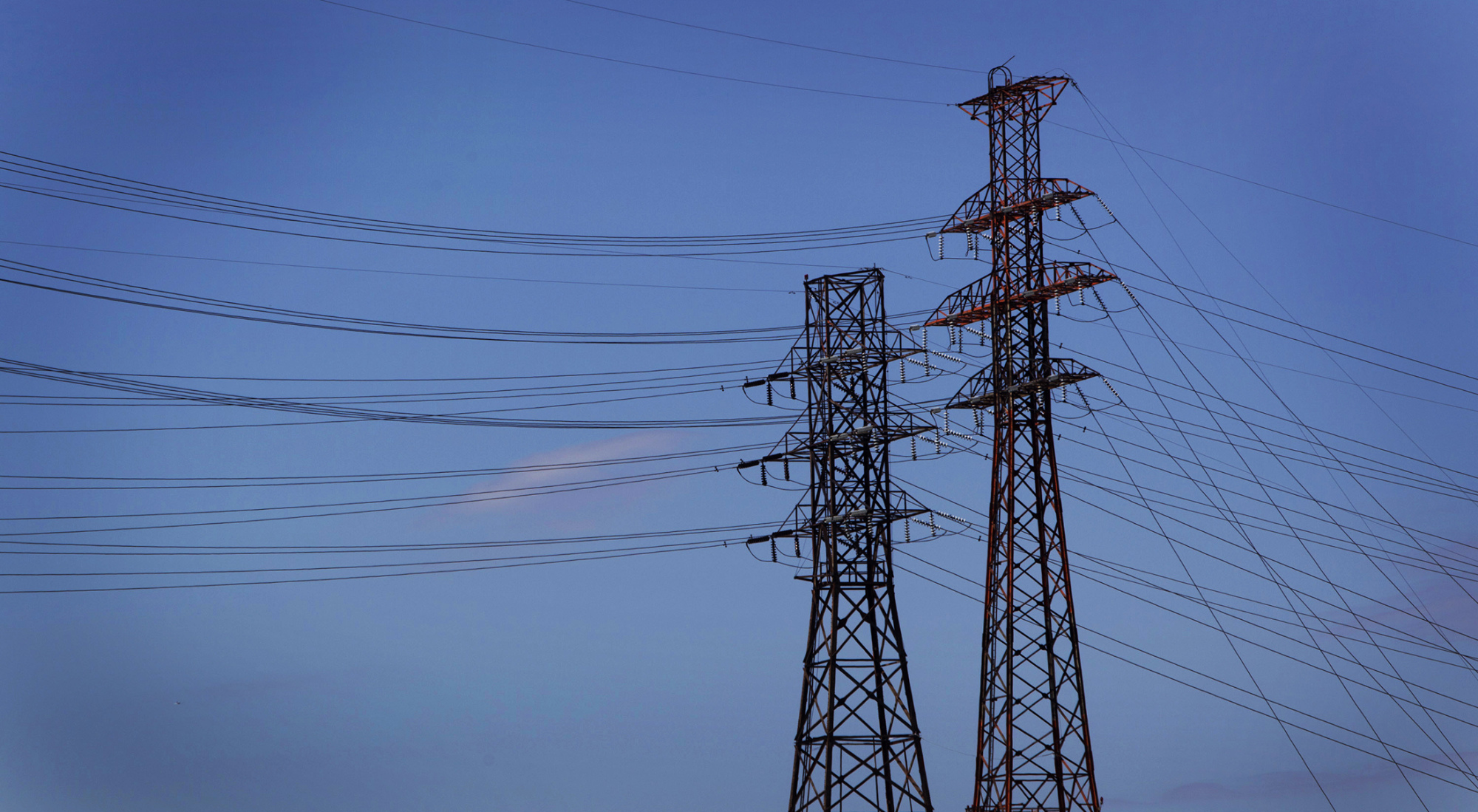 Business Electricity Rates Ontario