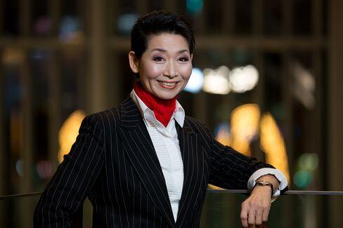 Sungjoo Group Founder Kim Sung Joo