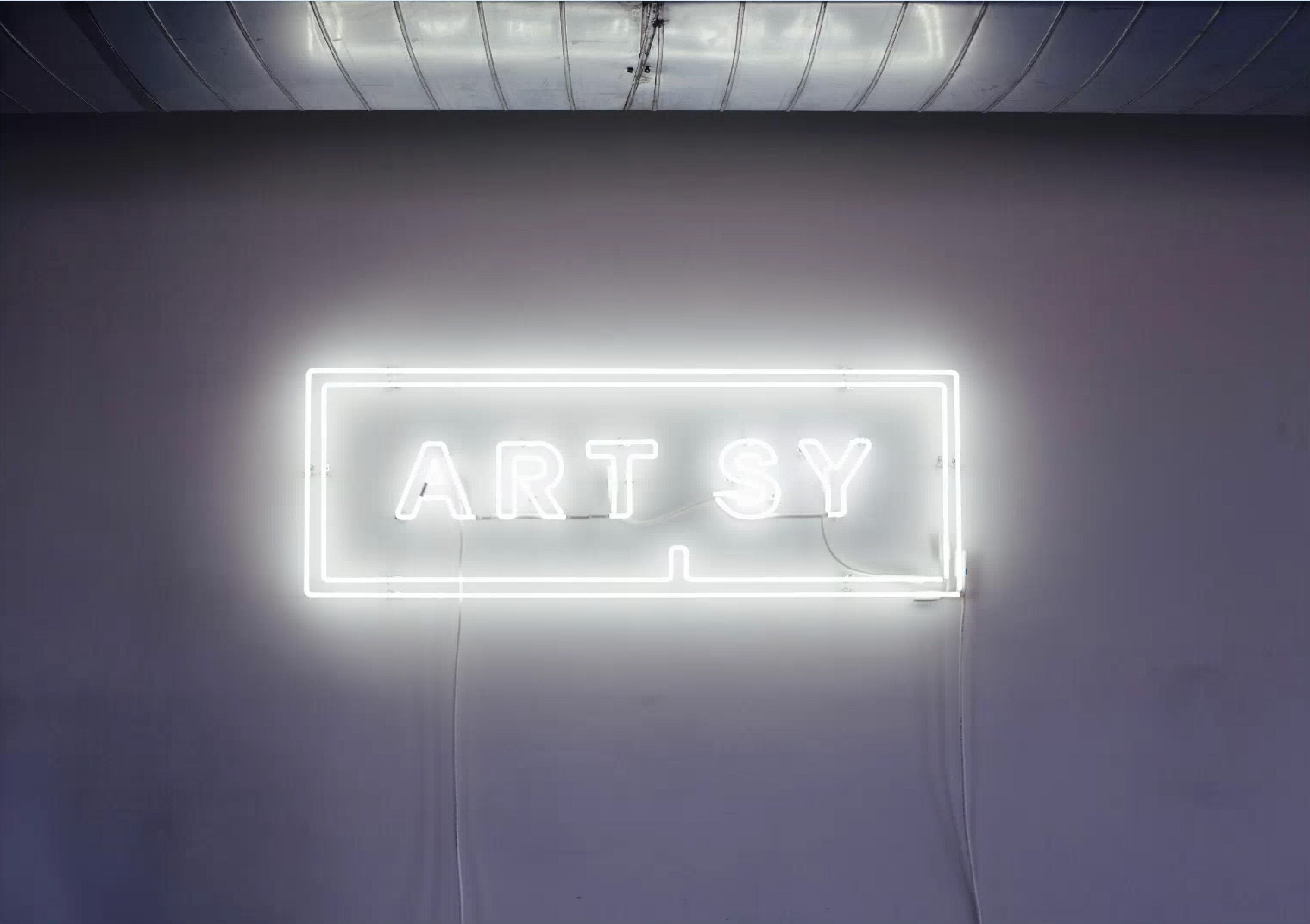 New Yorks Artsy Is Making It Even Easier To Buy Art Online
