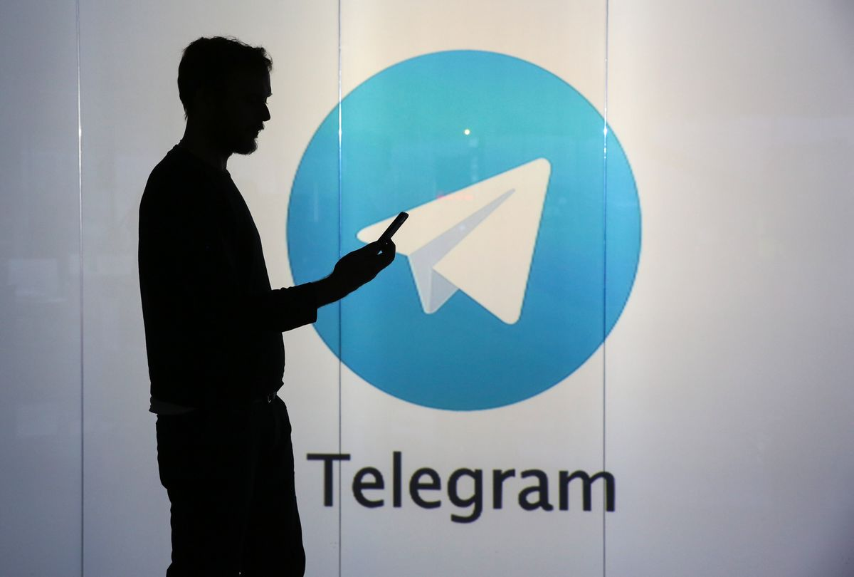Telegram May Delay Coin Launch as SEC Halts U.S. Sales
