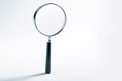 GMAT Tip: Looking for Clues Where You'd Least Expect Them