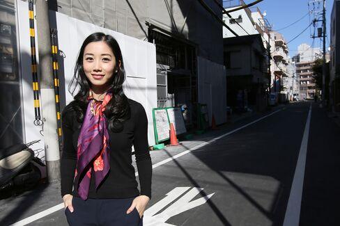 Airbnb Japan