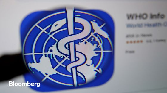 U.S. Cases Increase 2.5%, Slowest Pace This Month: Virus Update