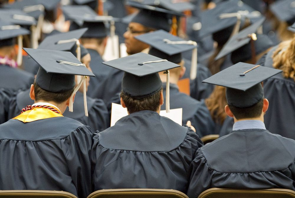 Are Blockchain Diplomas the Real Deal?