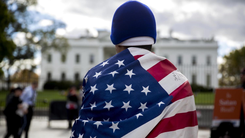 Immigration debate simmers