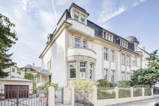 How to Go House Shopping in Frankfurt: A Real Estate Guide