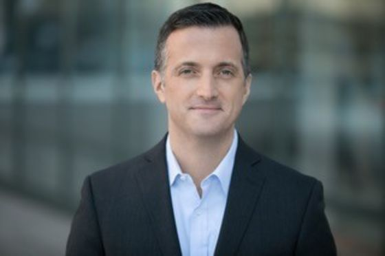 Wells Fargo Hires Mike Santomassimo to Succeed John Shrewsberry as CFO