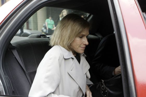 A Top Prosecutor in FBI Russia Probe Resigns Amid Push by Barr
