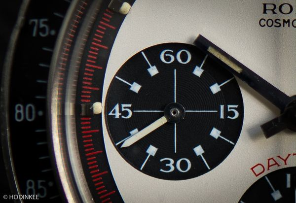 relates to A Look at the Three Most Expensive Watches Ever Sold At Auction
