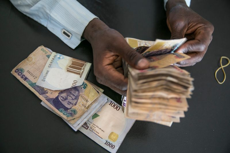 General Economy As Minimum Wage Increase Planned