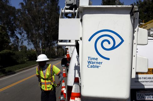 Time Warner Cable Agrees to Acquire DukeNet for $600 Million (2)