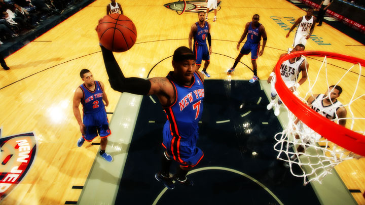 Nba sports gambling gambling is an issue of great concern