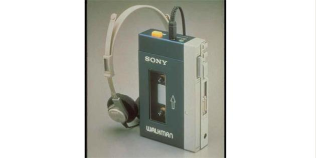 """sony walkman essay Sony aibo case analysis aibo, a robotic dog doesn't do anything useful at all, but provides """"entertainment"""" by stimulating some of the personality characteristics of a pet without the inconvenience of a real animal."""