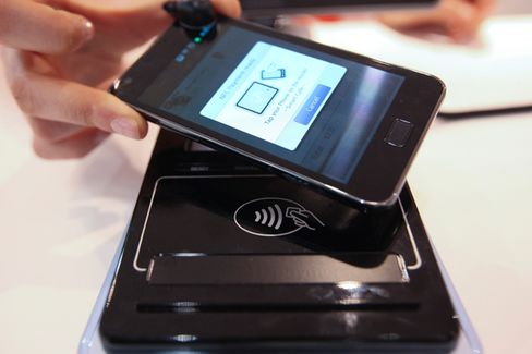 Mobile Payments Coming to a Loyalty/Deals App Near You