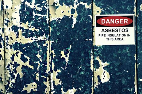 Judge Finds Fraud and Deceit by Plaintiffs' Lawyers in Asbestos Cases