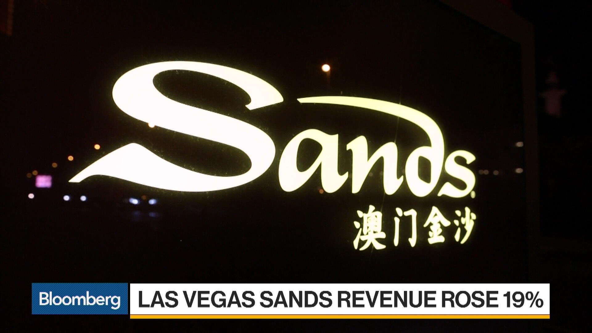 las vegas sands group accounting analysis Las vegas sands corp is currently hiring for a sr analyst - global risk management position in las vegas,nv  department accounting and vendor management .