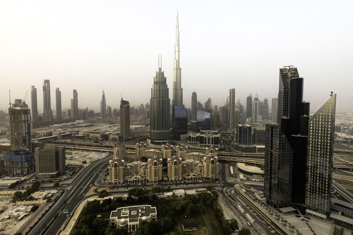 U.A.E. Markets Need 'Post-Abraaj' Era, Says Daman Investments