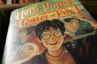 Harry Potter GETTY Sub
