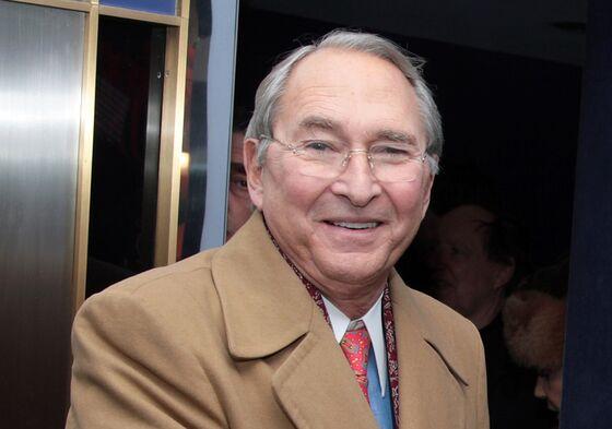 Sheldon Solow, Billionaire Real Estate Developer, Dies at 92