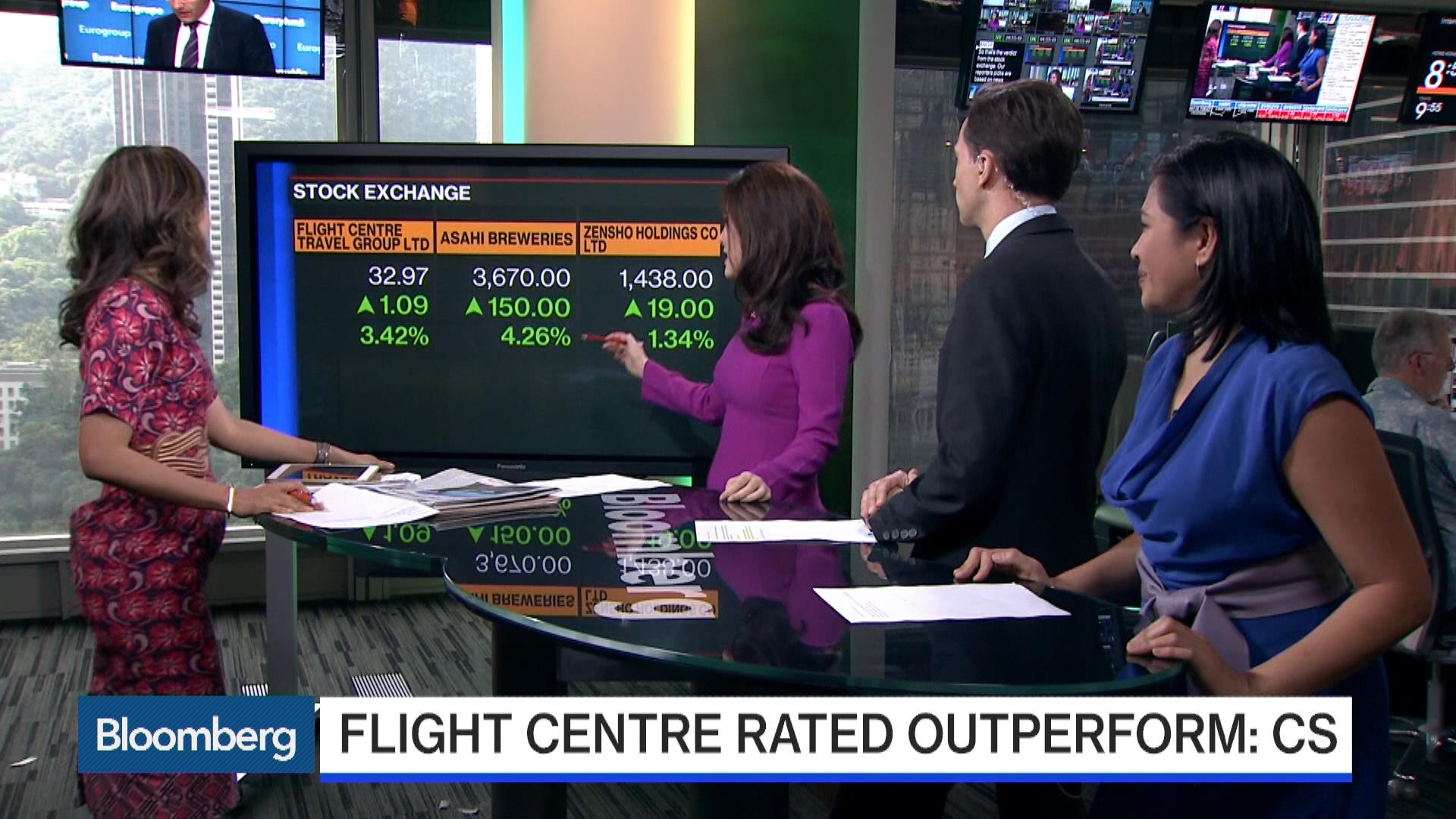 Boeing deepens jetliner job cuts as risk of sales downturn looms bloomberg - Boeing Deepens Jetliner Job Cuts As Risk Of Sales Downturn Looms Bloomberg