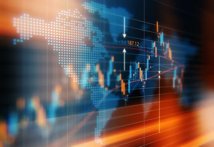 RF Markets Global