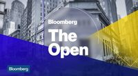 relates to 'Bloomberg The Open' Full Show (10/8/2019)