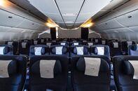 International Flight Operations Airlines Crawl Out of Virus Lockdown