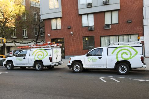 Time Warner Cable Said Near $3 Billion Purchase of Insight