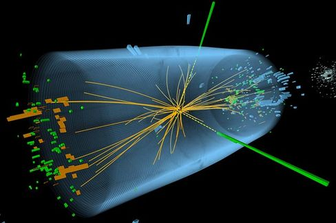 Five Smart Things to Say About the Higgs Boson
