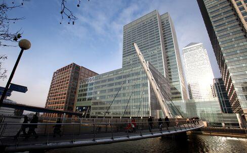 JPMorgan Trader Iksil Fuels Prop-Trading Debate With Swaps Bets