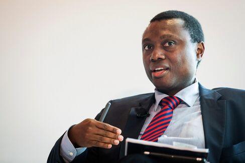Key Speakers Ahead Of The U.S.-Africa Leaders Summit