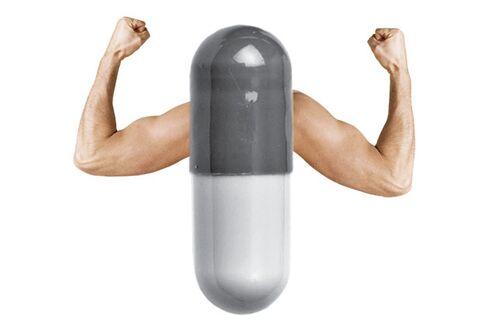 Are Testosterone Drugs the Next Viagra?