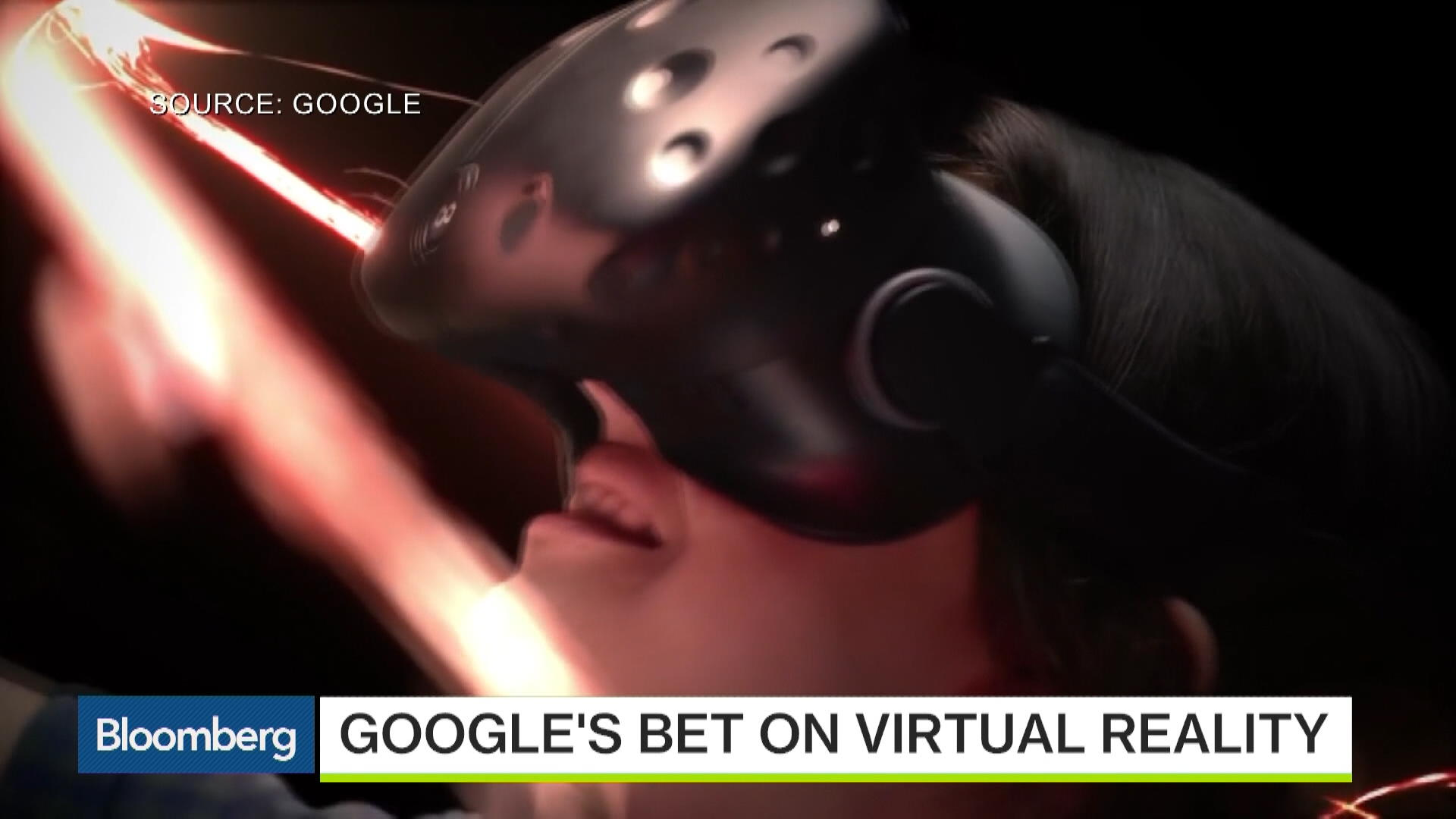 Google I/O, Facebook News Bias Probe: This Week in Tech