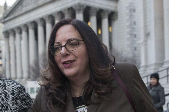 New York's Top Finance Watchdog to Resign Amid Cuomo Turmoil