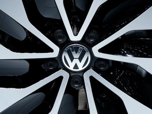 Volkswagen AG may be active after the head of corporate governance at the Third Swedish National Pension Fund said AP3 may drop the German carmaker as an investment option.