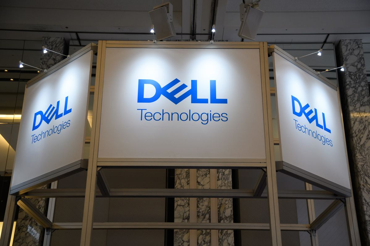 Dell Looks to Hybrid Cloud for Next Chapter Amid VMware Talks