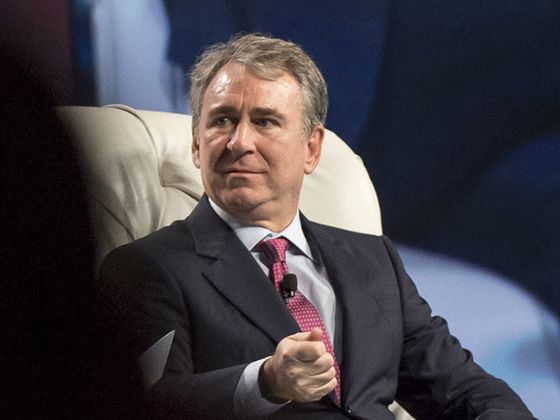 The Citadel Link: What Ken Griffin Has to Do With GameStop