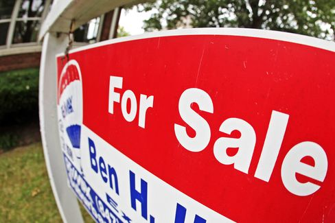 Banks Paying Homeowners a Bonus to Avoid Foreclosures