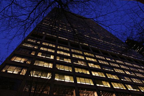 Blackstone Counters Fee Pressure Via Custom Pension Deals