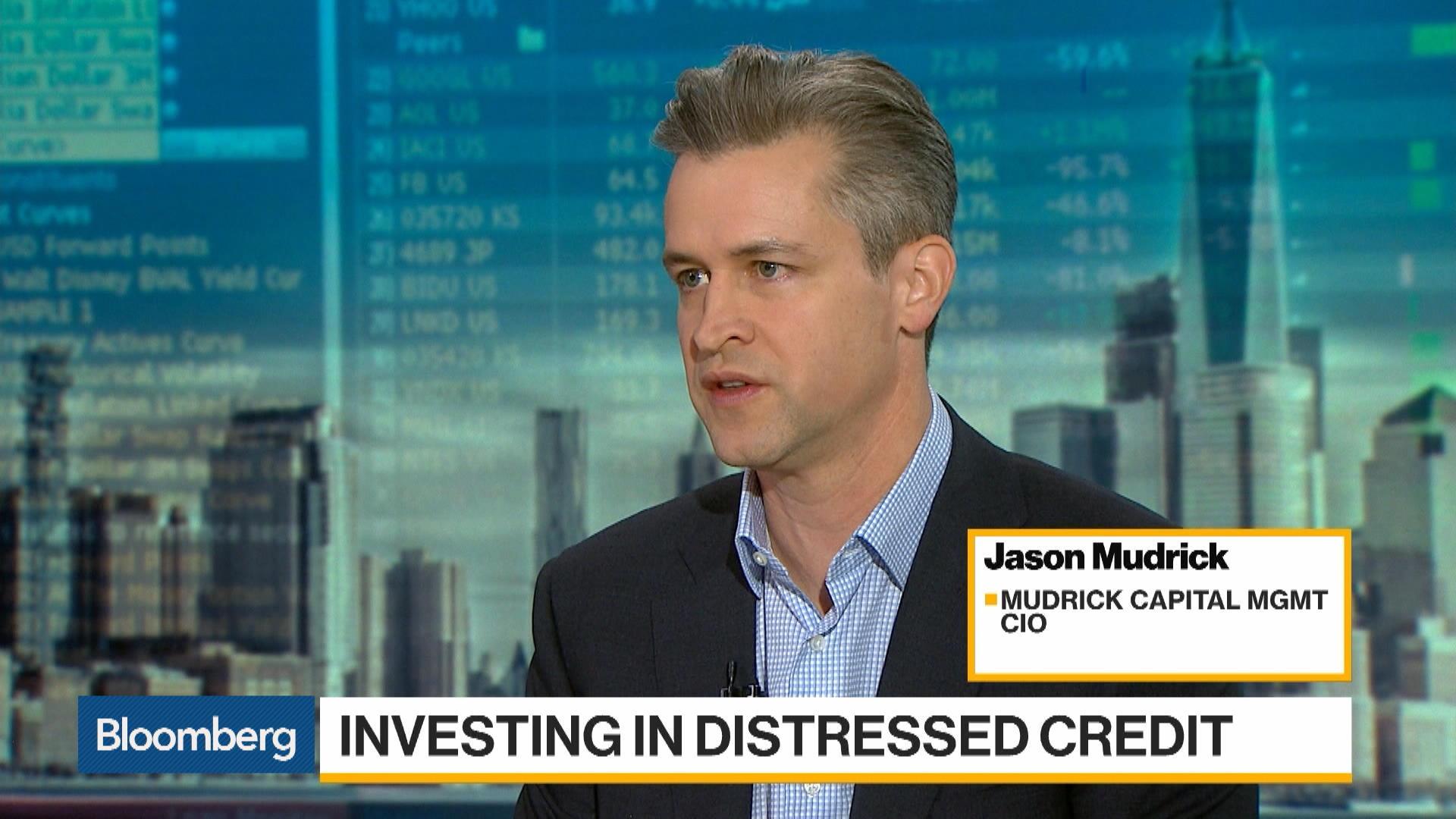 Jason Capital Masters dating