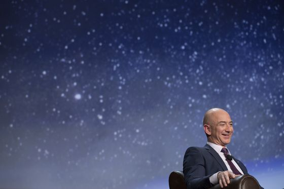 Amazon Can Make Just About Anything—Except a Good Video Game