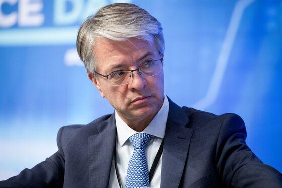 BNP Paribas to Shutter U.S. Commodities Trading Desk