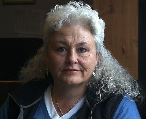 Lynn Henning
