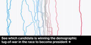 2016-demographic-shifts-inline