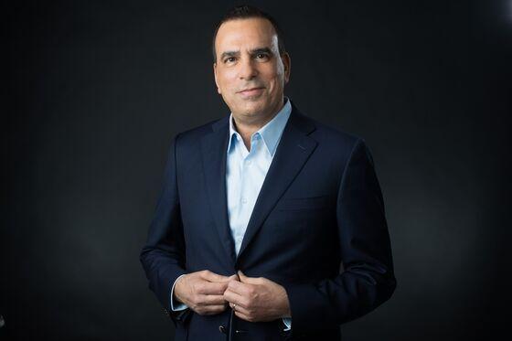 Telecom Italia Board to Discuss Ouster of CEO