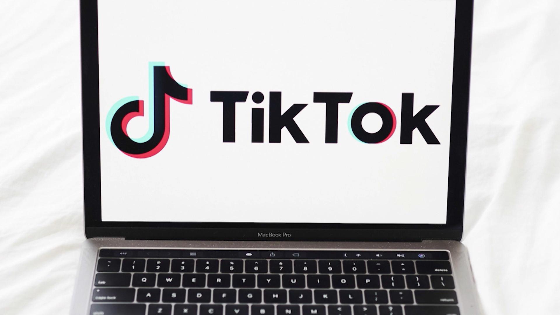 TikTok Parent Bytedance Sues Rival Triller