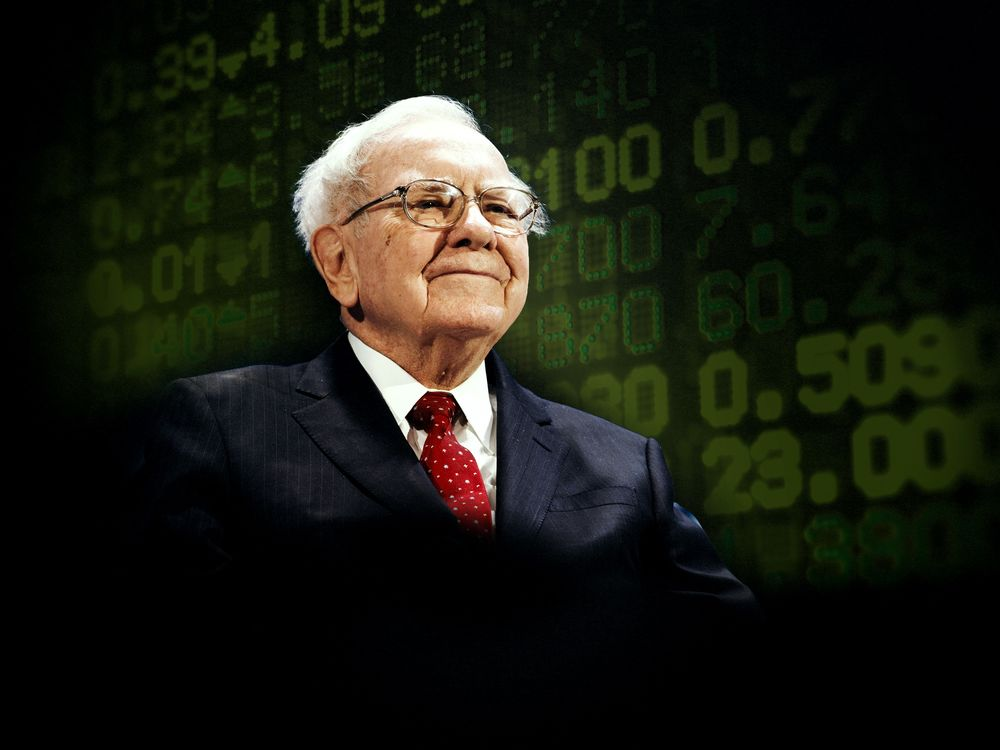 Brilliant Berkshire Hathaway Stock Picks Lack That Warren Buffett Best Image Libraries Sapebelowcountryjoecom