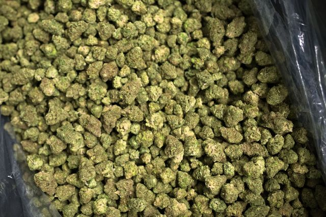 Boehner's 'Bombshell' Weed Reversal 'Monumental' For Marijuana