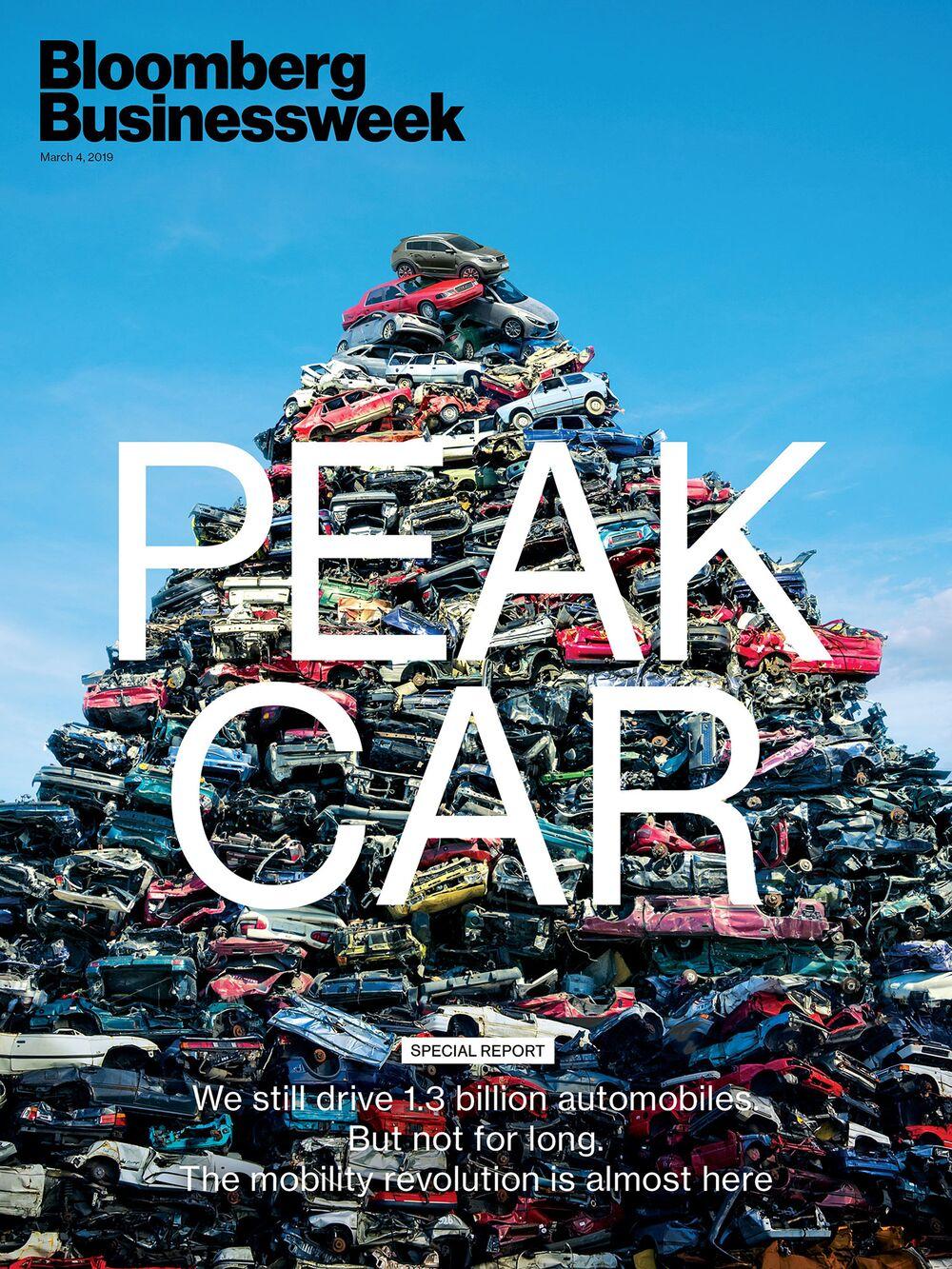 bw-cover-1911-peak-car